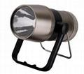 1 watt camping light
