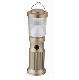 16 LED camping light  1