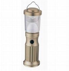 16 LED camping light