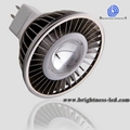 LED Spot Light / LED Downlight / LED Lamp / MR16 /60°