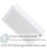 LED T-Bar - 40W - 4700K