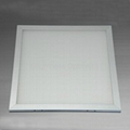 LED Panel Light (D0706)