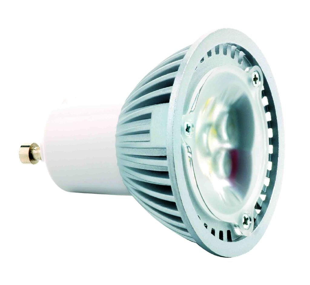 Led Spot Light Gu10 China Manufacturer Bulb Lamp Lighting Products Diytrade China