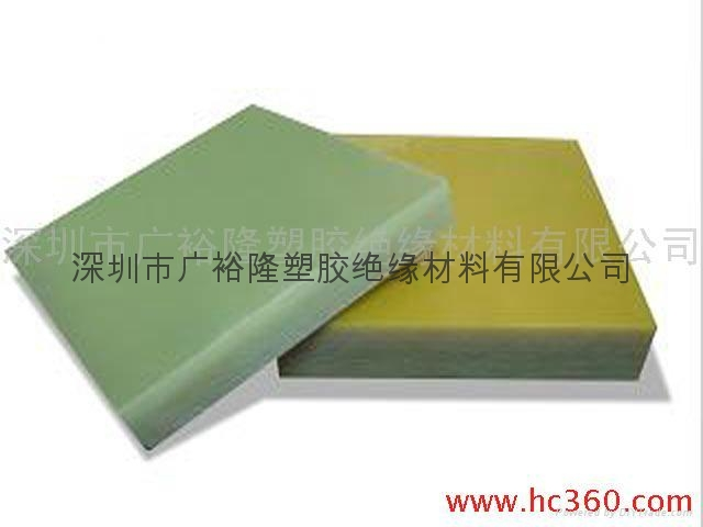 产品由酚醛树脂和棉布制成,型号分别为3025,3026,3027,3208,常态下