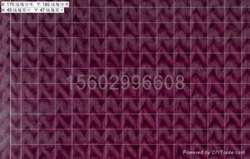 紡織面料綜合分析儀 4