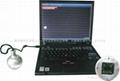 紡織面料檢測分析儀 3