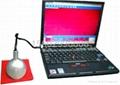 紡織面料檢測分析儀 4