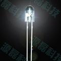 LED庫存插件白光1分錢起售