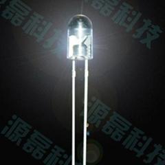 LED库存插件白光1分钱起售