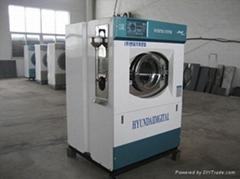 供應洗衣加工廠設備 洗脫機