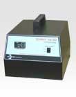 UV胶水固化机