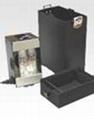 手提式紫外光固化机