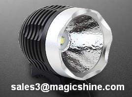 Magicshine Cree XM-L LED Bicycle Light 1