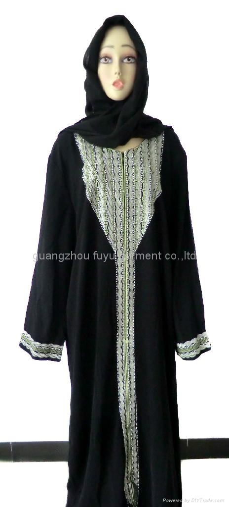 Apparel And Fashion Products Diytrade China Manufacturers