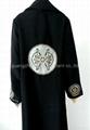 穆斯林女袍 3