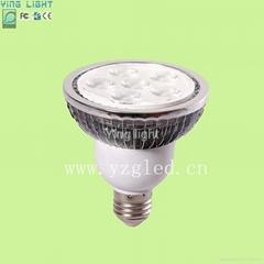 LED PAR灯舞台灯