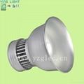 LED工礦燈50W/100W