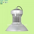 LED industrial light 100w