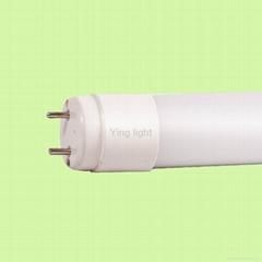 LED灯管T8日光灯