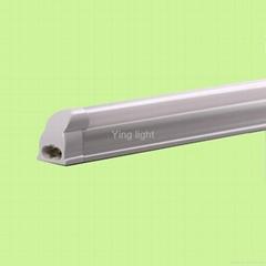 T5 LED节能环保日光灯