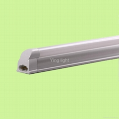 T5 LED energy saving tube light