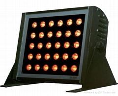 LED牆角燈價格