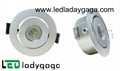 LED Lamp LED Light LED Downlight LED Celling Light