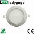 led ceiling panel light led panel light