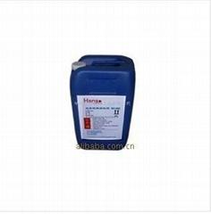 光学玻璃清洗剂HS002