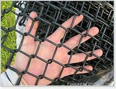chain link mesh