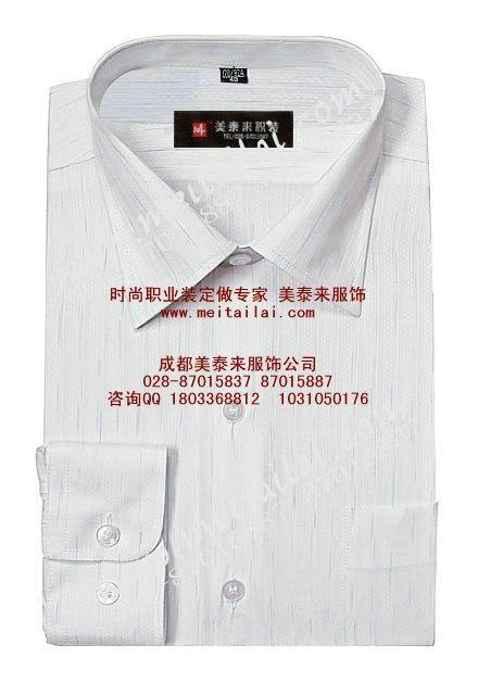 男士衬衣 4