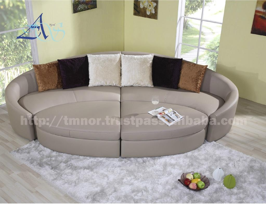 Afosngised Special Design Sofa Bed Afos G 3 China