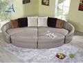 Afosngised Special Design Sofa Bed