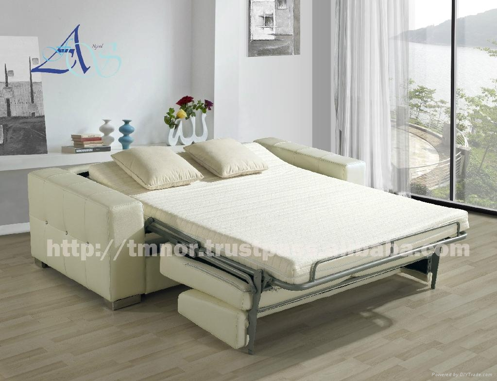 Afosngised Best Quality Sofa Bed Afos S 1 China