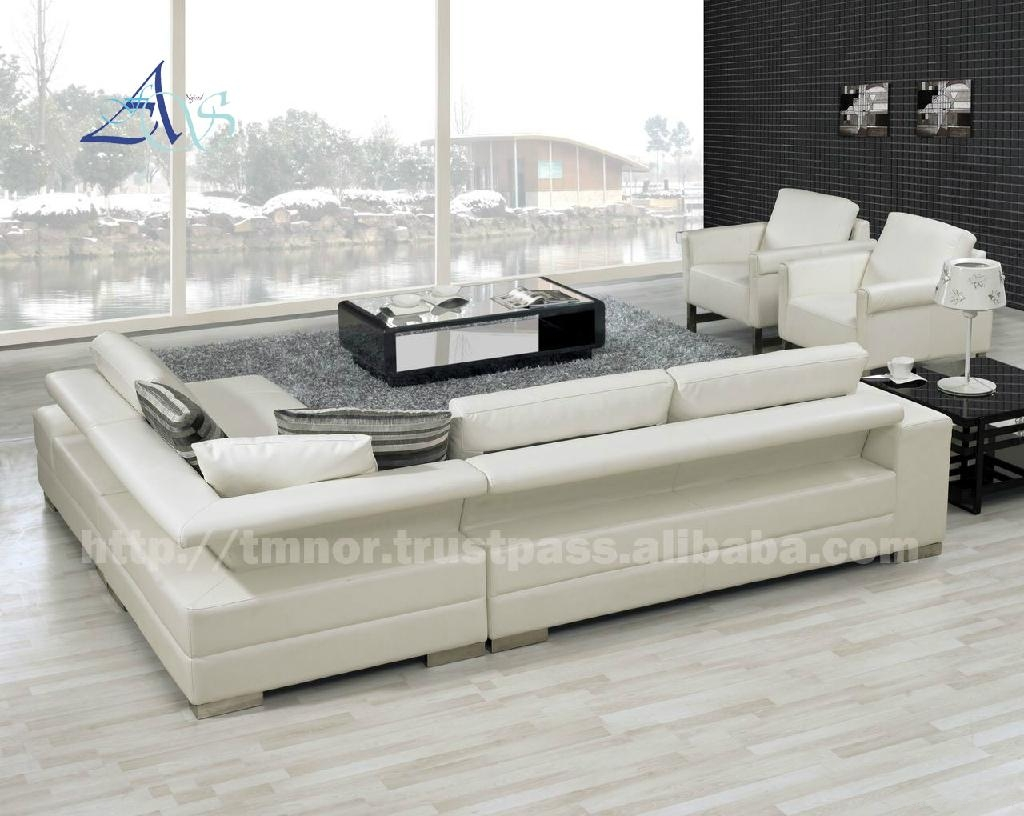Afosngised Unique Style Leather Sofa Afos S 3 China Manufacturer Living Room Furniture