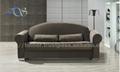 Afosngised Simple Design Sofa