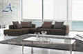 Afosngised 2011 New Style Sofa Set 1