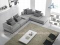 Afosngised 2011 New Style Sofa Set 3