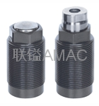 供应台湾联镒AMAC   TC螺栓式单动油压缸