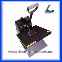厂家直销 烫画机 CE认证 外贸出品质HP3801