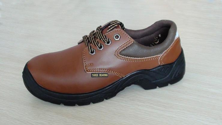 重庆安全鞋 3