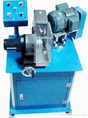 YR-114 钨钢刀研磨机干湿两用