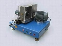 YR-114A 钨钢刀研磨机干磨