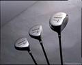高爾夫自動發球器 2