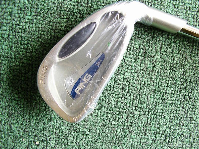 高爾夫自動發球器 4