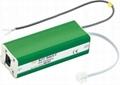 供应OBO 网络信号防雷器