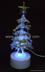 LED christmas tree,led xmas light