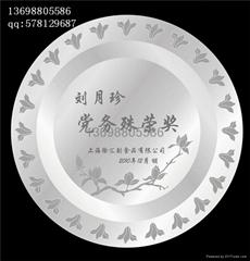 纯银戒指产品定制纯银戒指产品价格个性纯银产品