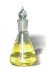 异辛基硫醇