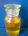 L-賴氨酸二異氰酸酯 1